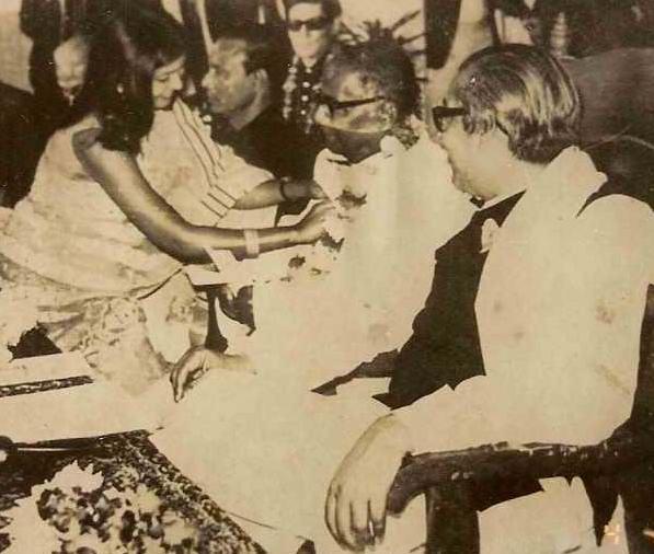 jasim and bango-bandhu