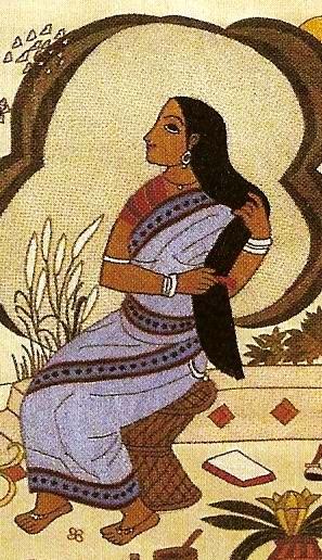 nakshi katha by suraya