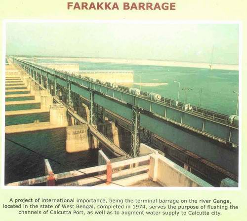 Tipaimukh dam and challenges for bangladesh essay