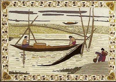 nakshikatha- fishing