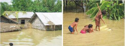 flood bangladesh