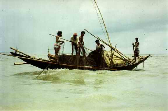 padma-fishing