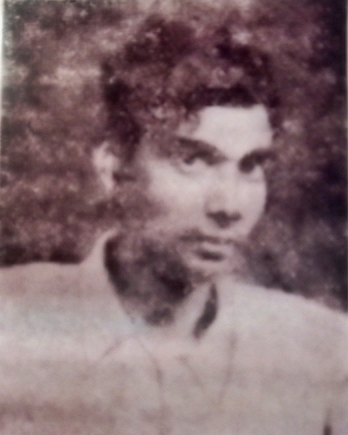 young jasim uddin possibly youngest available picture