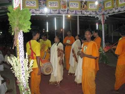 faridpur. june 2008