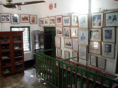 jasim museum