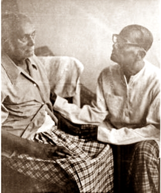 nazrul and jasim uddin 1974, pg hospital dhaka