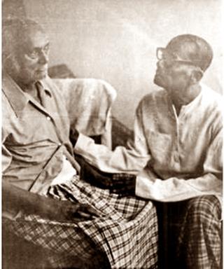 nazrui-jasimuddin 1973