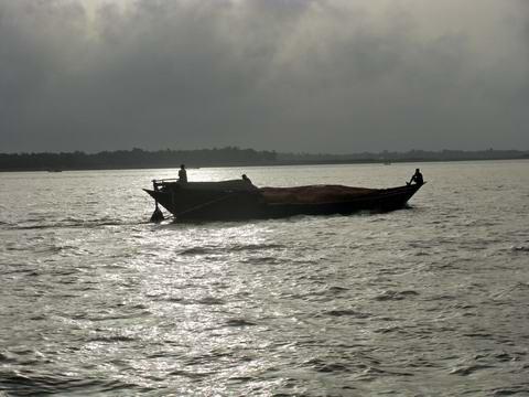 Padma- Faridpur