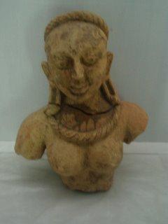 paharpur, buddhist bihar