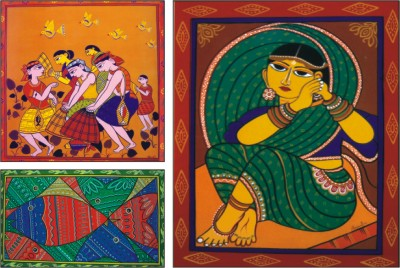 pata chitra