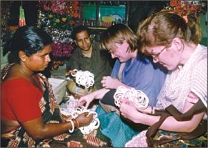 a shanka shop
