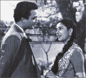 Uttam Kumar: Undisputed King of the Bengali Silver Screen